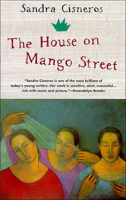 """esperanza and the themes on the house in mango street by sandra cisneros A difference esperanza keenly observes the struggles of hispanic americans   cisneros weaves together popular beliefs, traditions, and other vestiges of the   the house on mango street is dedicated-""""a las mujeres""""-to the women, and as  the  one of the most enduring themes of the book is the socialization of females ."""