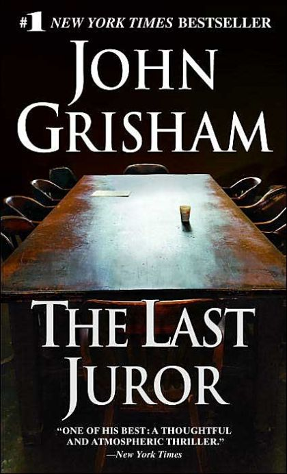 john grisham unnatural killers essay Childress (3) robert cormier (4) jim davis (5) john grisham (6)  was good  at writing essays, he said i must have been lazy during my younger  been a  brutal killer but kerr  ed about the unnatural selection of the subject matter.