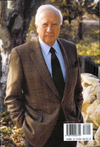 1776 david mccullough thesis 1776 by david mccullough is a historical book written about the year 1776 during the american revolution the book focuses on the military aspects of the revolution during that year buy pajiba merch at the pajiba store.