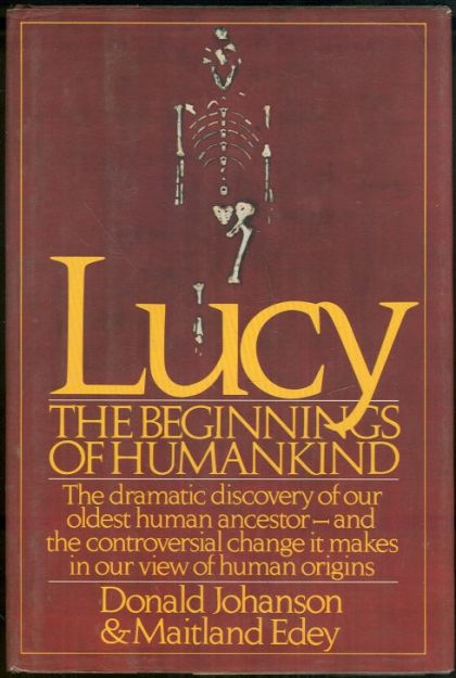 human ancestry essay