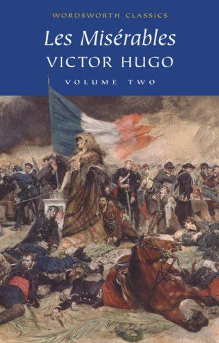 poverty in hugos les miserables and in the modern society True to hugo's political stance, he had written a book about the people that was for the people, a book that demanded a change in society's judgement of its citizens the story is set between 1815 and 1832, the years of hugo's youth.