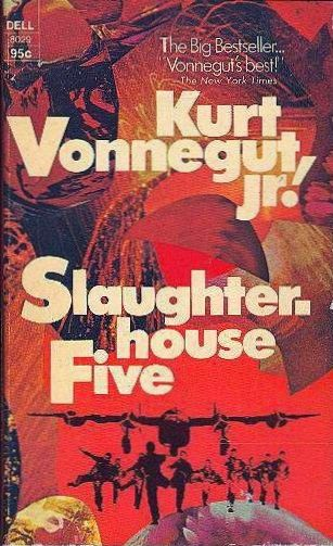 theme of absurdity in slaughterhouse 5 essay Themes in slaughterhouse-five 10 pages 2422 words june 2015 saved essays save your essays here so you can locate them quickly.