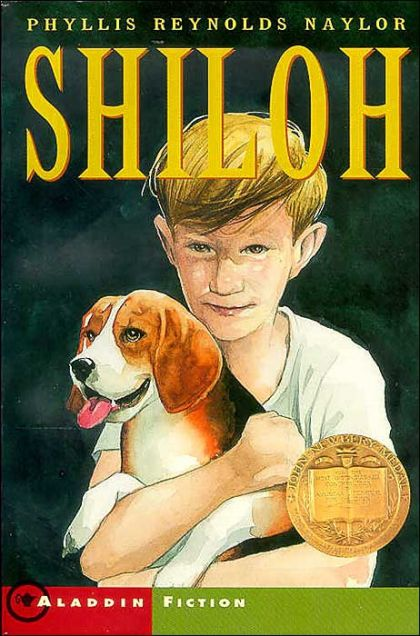 photo regarding Shiloh Worksheets Printable named Shiloh time reserve wiki / Perspective unbelievable race episode 9