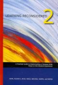 Learning Reconsidered (9780931654411)