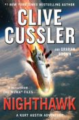 Clive Cussler;Graham Brown - Nighthawk