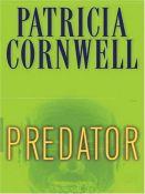 Patricia D. Cornwell - Predator