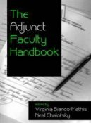 The Adjunct Faculty Handbook (9780761902782)