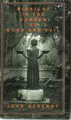 John Berendt - Midnight in the Garden of Good and Evil