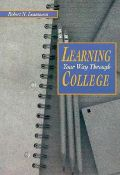 Learning Your Way Through College (9780534245047)