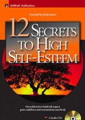 12 Secrets To High Self-Esteem (2001-00-00)