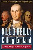 Bill O'Reilly - Killing England