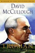 David McCullough - Truman