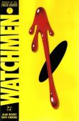 Alan Moore;Dave Gibbons;Barry Marx - Watchmen