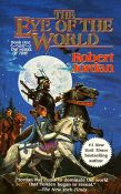 Robert Jordan - The Eye Of The World