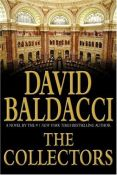 David Baldacci - The Collectors