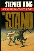 Stephen King - The Stand