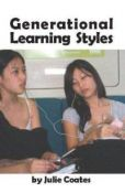 Generational Learning Styles (9781577220329)