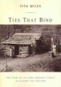 Ties That Bind (9780520250024)