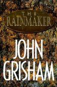 John Grisham - The Rainmaker