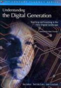 Understanding The Digital Generation (9781412938440)