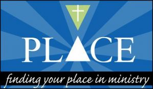 Finding Your Place - Social life, Academics, Wellness, Community, Activities ()