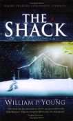Wm. Paul Young - The Shack