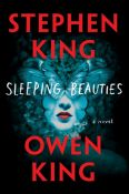 Stephen King;Owen King - Sleeping Beauties