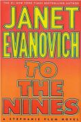 Janet Evanovich - To The Nines