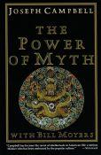 The Power Of Myth (9780385418867)