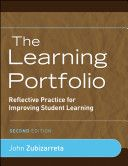 The Learning Portfolio - reflective practice for improving student learning (9780470388471)