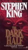 Stephen King - The Dark Half