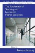 The Scholarship Of Teaching And Learning In Higher Education (9780335234462)