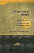 The Practice Of Change (9781563770234)