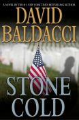 David Baldacci - Stone Cold