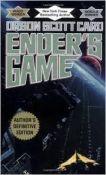 Orson Scott Card - Ender's Game