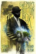 Stephen King - Gwendy's Button Box