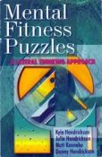 Mental Fitness Puzzles (9780806965536)