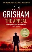 John Grisham - The Appeal