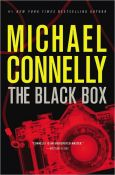 Michael Connelly - The Black Box