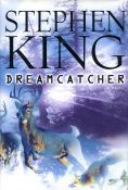 Stephen King - Dreamcatcher