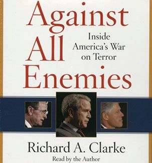 a personal recount of american involvement in the war on terror Migration from the original cherokee nation began in the early 1800's as cherokees, wary of white encroachment, moved west and settled in other areas of the country.