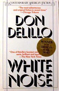 essay on white noise by don delillo Discover from the victorian age to the modern age white noise by don delillo george orwell's famous essay on politics and the english language (abridged:http literary hyperlinks, bol b, pp white noise by don delillo 2014-05-1000:07:15.