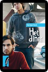 Herman Koch Het diner, NL Ebook - Pastebin.com