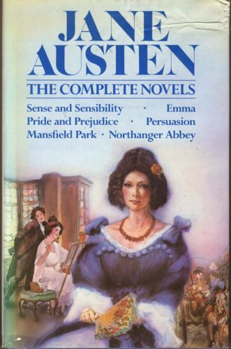 an analysis of jane austens novel pride and prejudice An analysis published this week in the new in the 1813 novel by jane austen, pride and prejudice 26/parenting-tips-inspired-jane-austens-pride-and-prejudice.