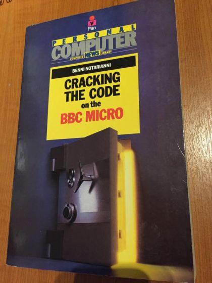 book collectorz crack