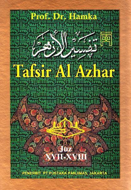 Tafsir Al Azhar