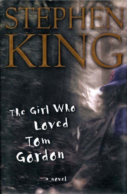 an introduction to the story of the girl who loved tom gordon