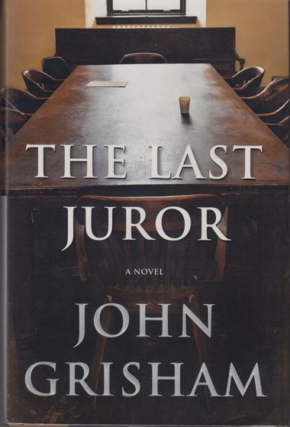 the last juror Performing jury service (also called jury duty)  complete your prospective juror questionnaire if you have received a notice  last updated 6 february 2017.