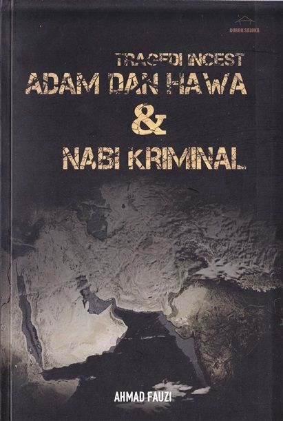 Adam Dan Hawa Ebook