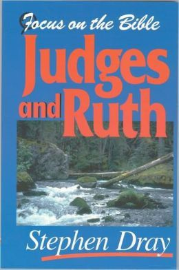 judges and ruth Judges and ruth notecards learn with flashcards, games and more — for free he was a judge who led an army armed with jars, torches, trumpets and swords and he delivered the israelites from.